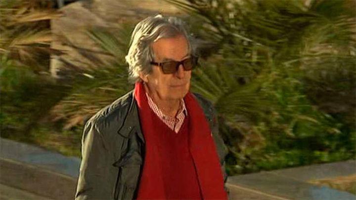 """Un testigo protegido de Guateque afirma que Ceballos pedía  """"15.000 euros"""" para su jubilación"""