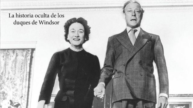 Conspiración en Madrid