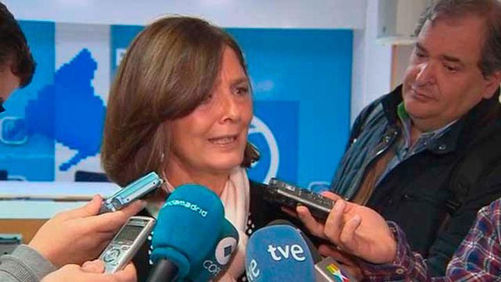 El PP de Madrid habilitará 140 puntos para que sus afiliados voten el día 12 de marzo