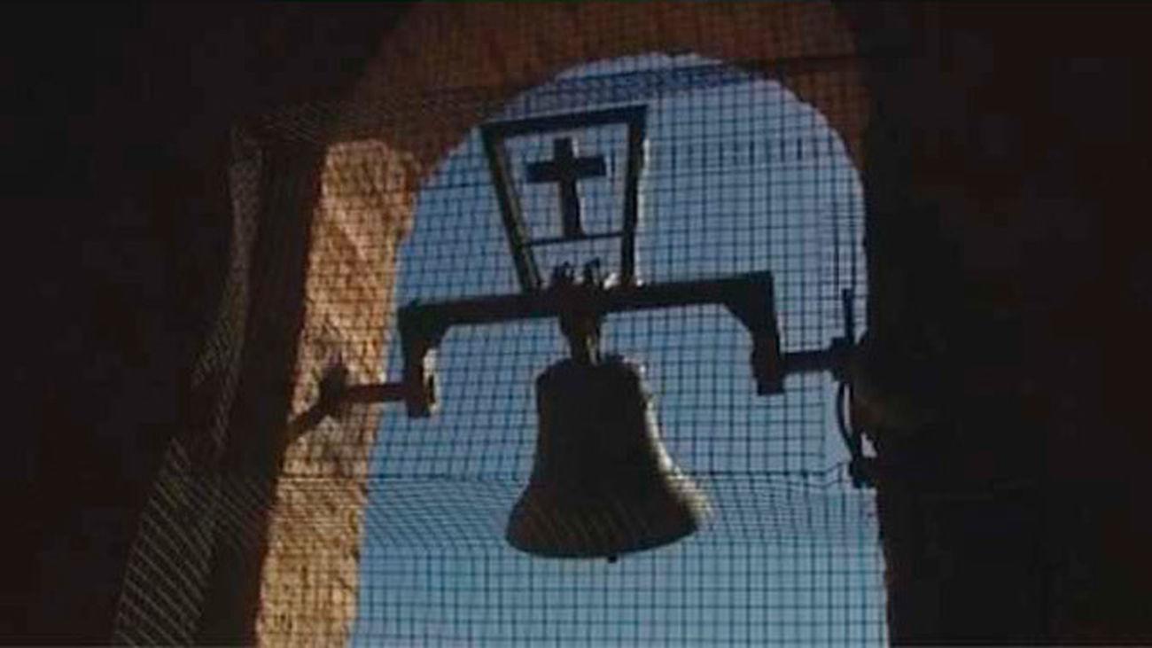 Cifuentes protegerá el tañido diurno de las campanas de las iglesias en Madrid
