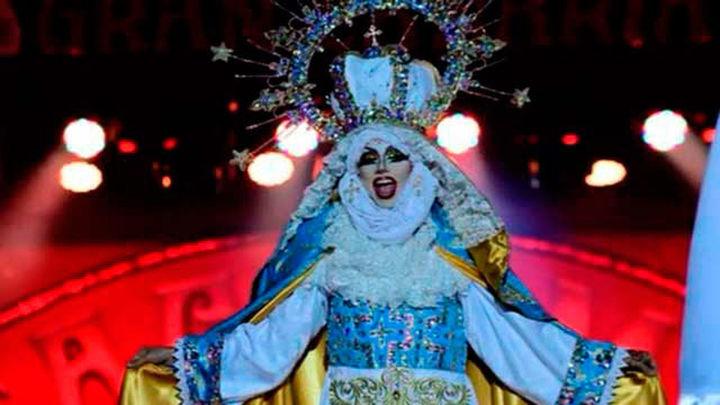 Más de 20.200 personas exigen responsabilidades por la Gala Drag Queen de Las Palmas
