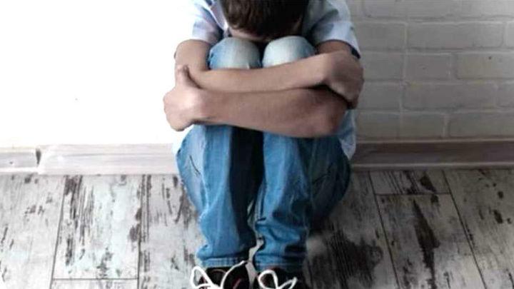 Los médicos piden un Pacto de Estado contra el acoso escolar