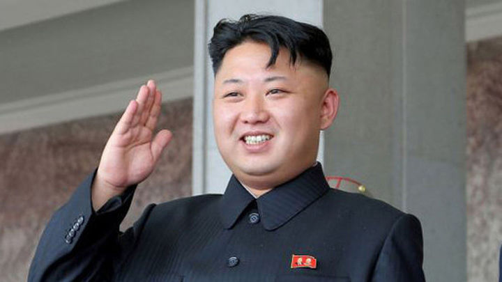 Corea del Norte prohíbe salir de su territorio a los ciudadanos de Malasia