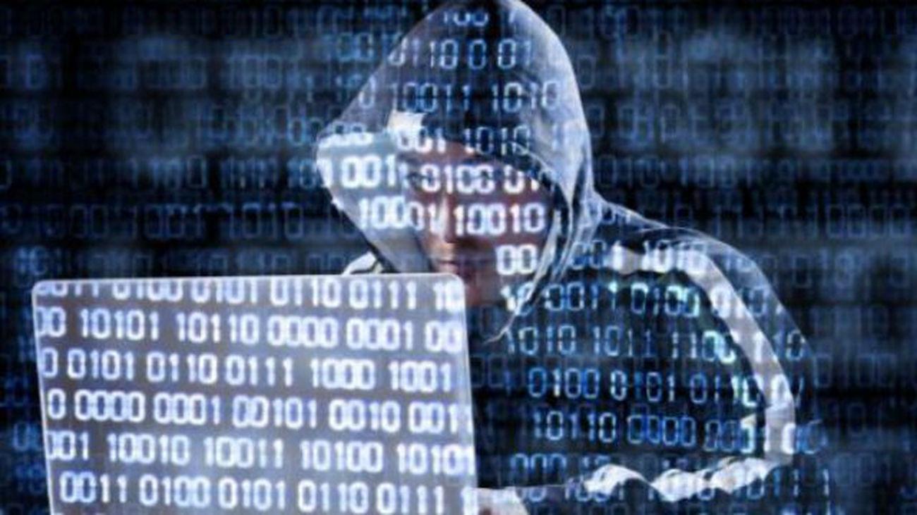 Los nuevos retos de la Ciberseguridad