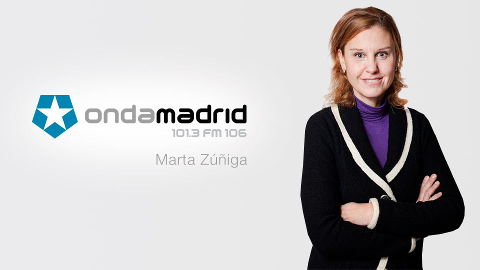 Madrid Premier, 19:00 h.