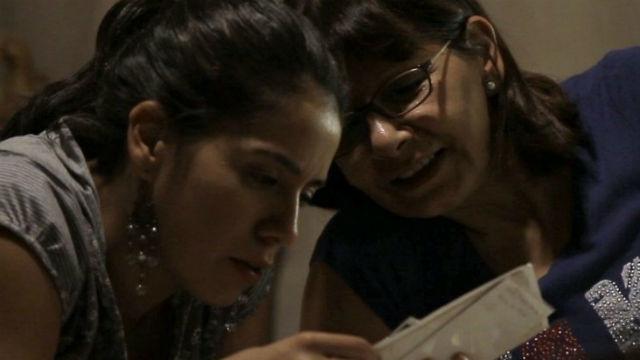 Jóvenes cineastas ofrecen nueva mirada de las dictaduras y conflictos armados