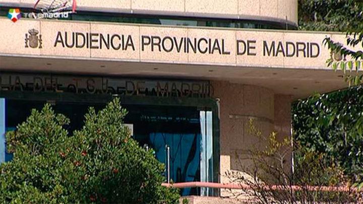 La Audiencia de Madrid anula por primera vez el índice IRPH de una hipoteca