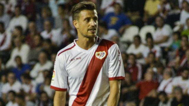 Ernesto Galán