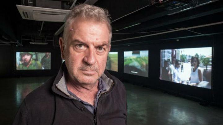 La Filmoteca acoge un ciclo sobre el director israelí Avi Mograbi