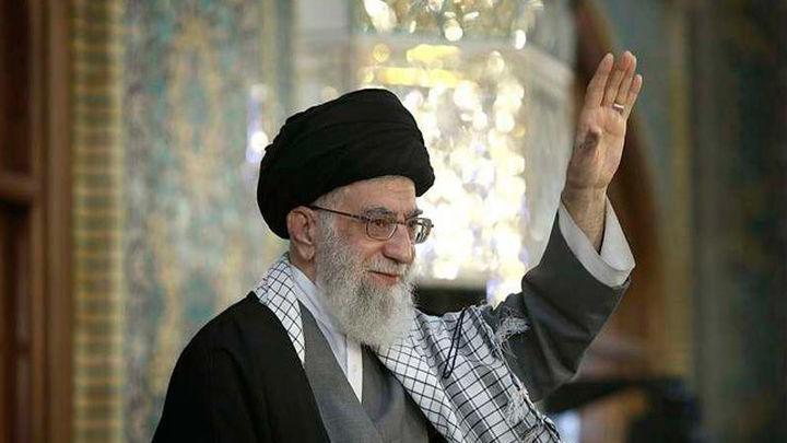 Irán sanciona a 15 empresas estadounidenses por su apoyo a Israel