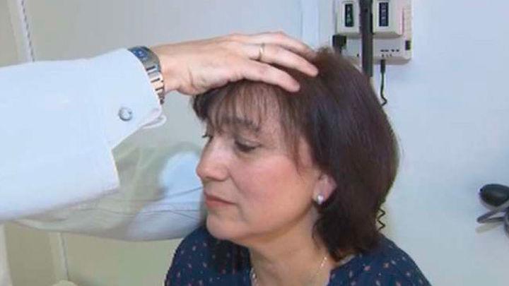 El 2% de los pacientes que acuden a urgencias lo hacen dolor de cabeza