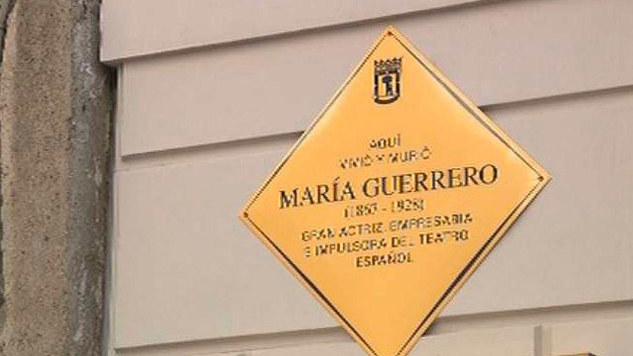 GUERRERO.mp4
