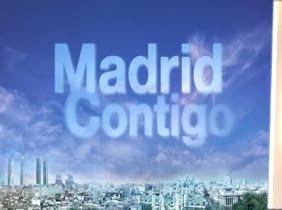 Madrid Contigo 20.04.2017