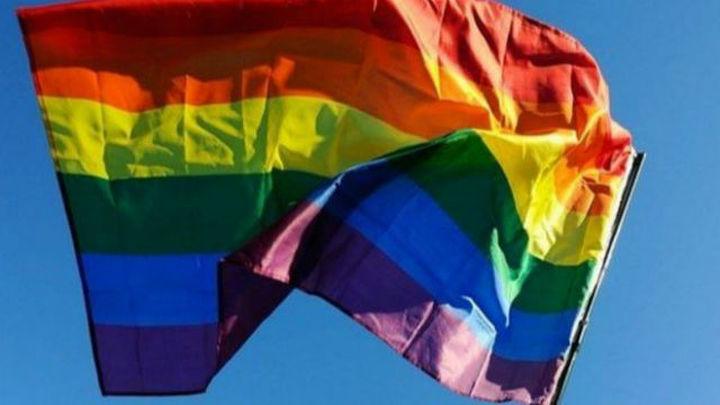 Mulafest expondrá cerca de 200 obras  sobre arte LGTB coincidiendo con el Worldpride