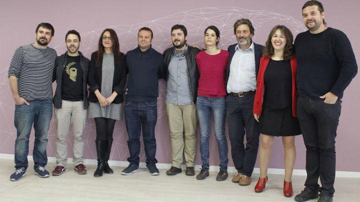 """Podemos e IU proponen una moción de censura en Madrid por falta de """"legitimidad"""""""