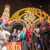 Primera cancelación importante para 2021: Sevilla se queda sin Feria de Abril