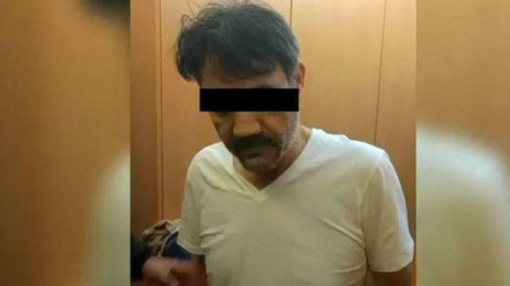 Muere de infarto sobrino del sucesor del Chapo tras ser capturado en México