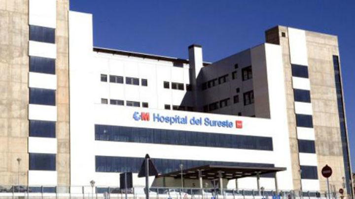 Se anuncian huelgas en la sanidad pública el 13 y 14  de diciembre y en la privada el 27 de noviembre
