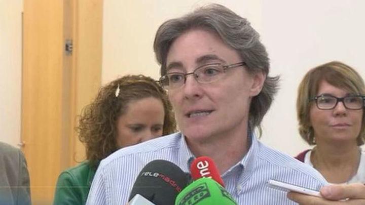 El Ayuntamiento de Madrid interpone demanda civil contra Merca Ocio