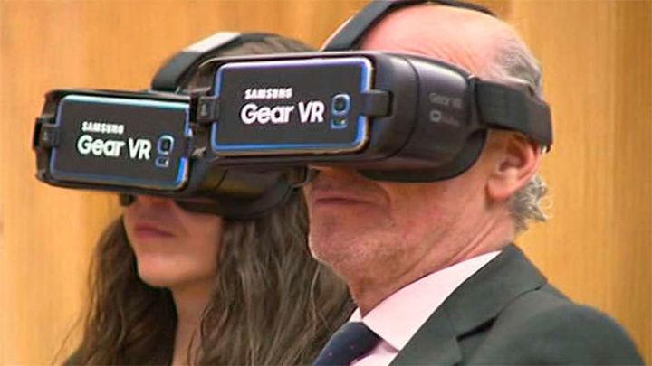 La realidad virtual llega al Museo Arqueológico Nacional