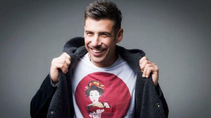 Italia y Portugal se disputan la corona de Eurovisión, salvo sorpresas