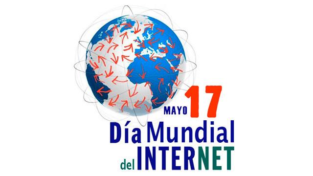 Día Mundial de Internet 2017