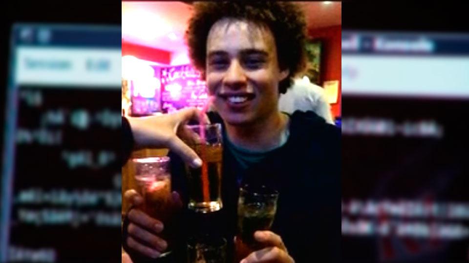 Marcus Hutchins, el joven inglés que logró frenar el primer ataque del virus WannaCry