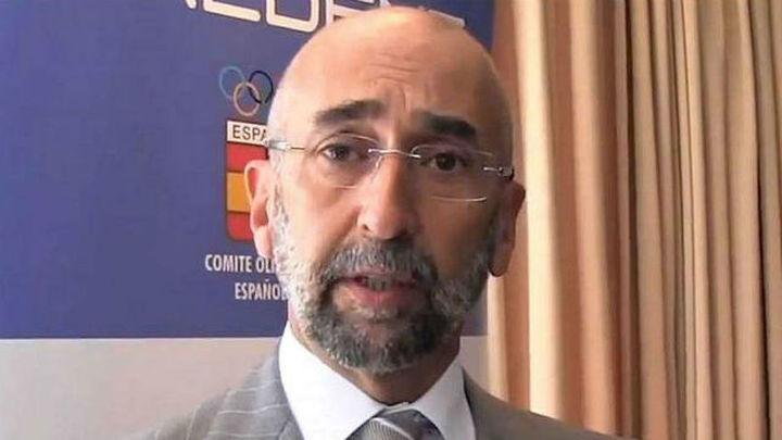 El ex dueño de Vitaldent en libertad tras pagar una fianza de 100.000 euros