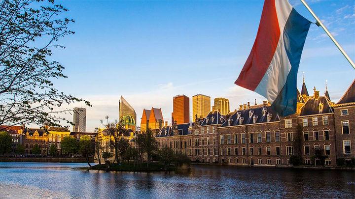 La Haya, ciudad de la paz y la justicia