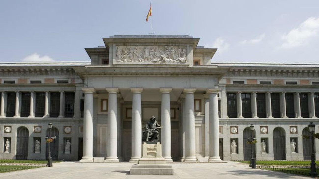 Horario y actividades especiales para celebrar el Día Internacional de los Museos