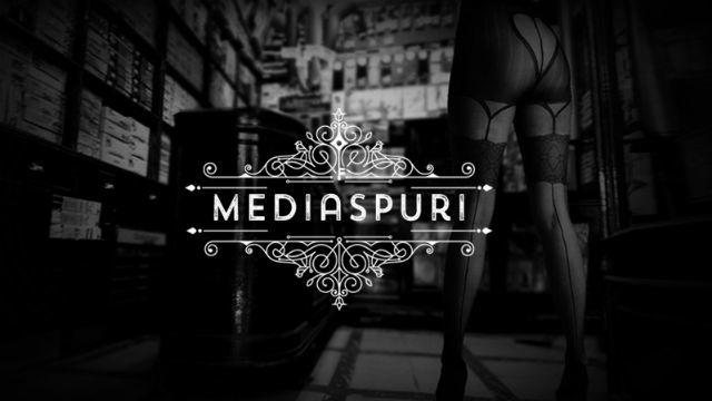 'Medias Puri'