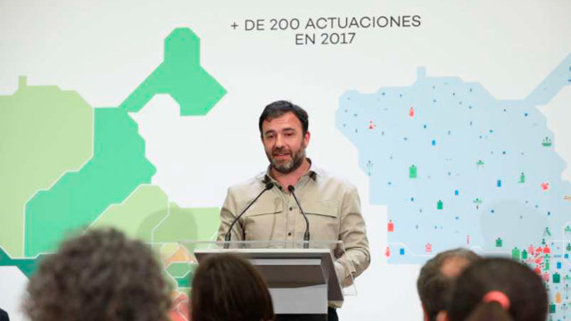 Nacho Murgui