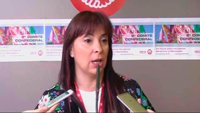 Cristina Antoñanzas