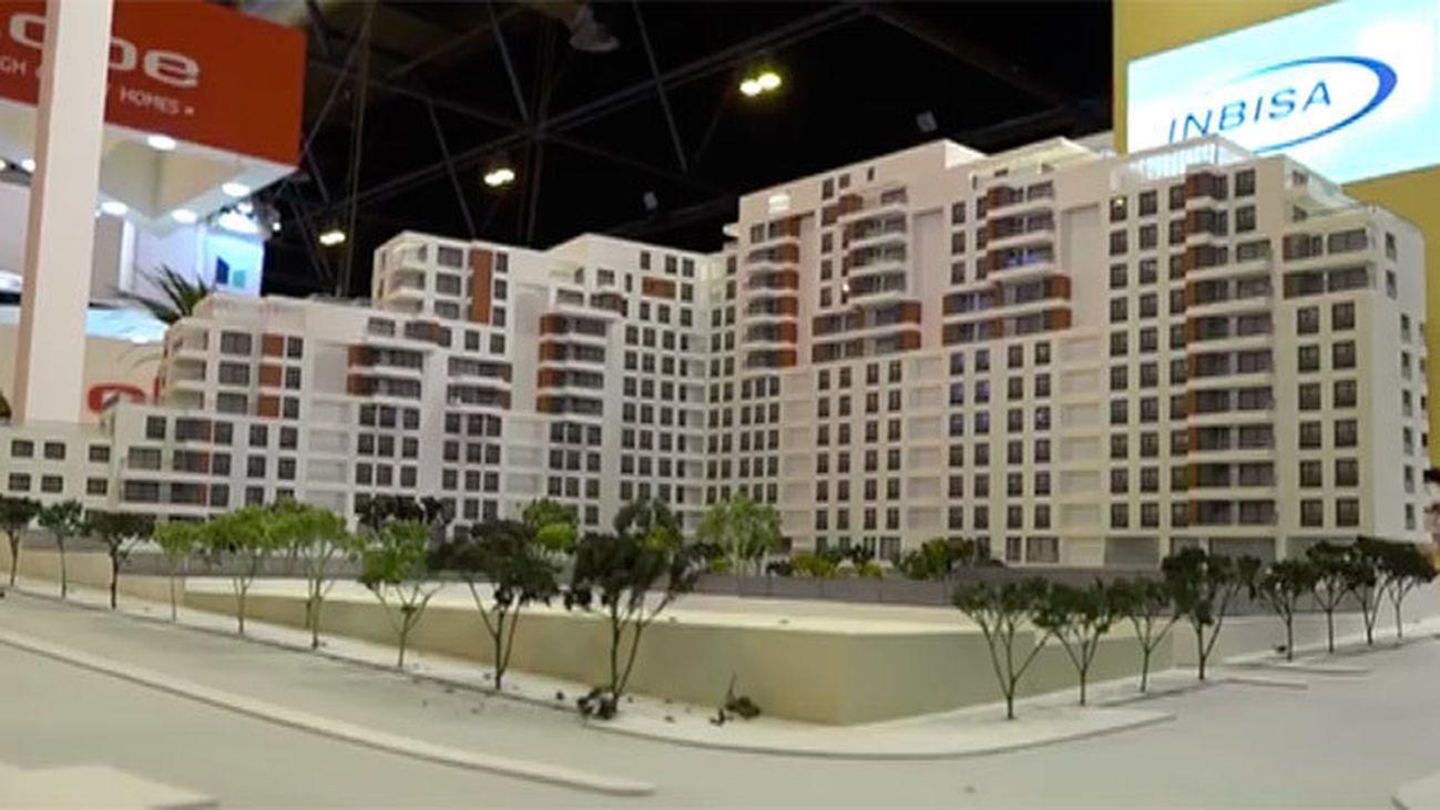 Reporteros 360 analiza el mercado inmobiliario
