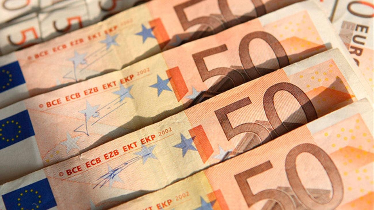 El Banco Central Europeo mantendrá los tipos en su nivel actual al menos hasta el verano de 2019