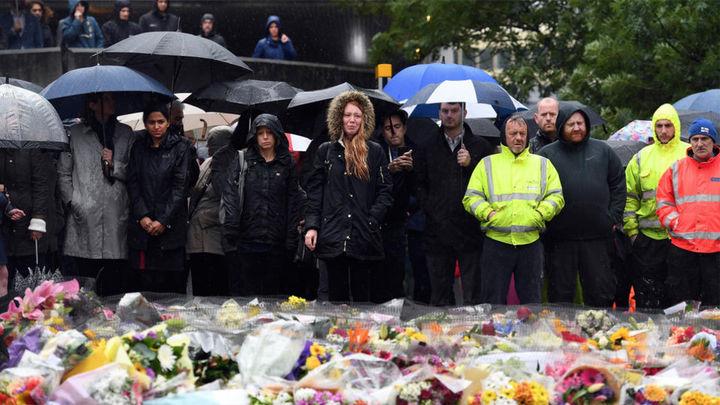 25 españoles civiles han fallecido en atentados terroristas en el extranjero desde 1994