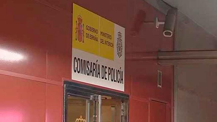 La Comunidad facilita que la Policía y Renfe acondicionen la Comisaría de Sol
