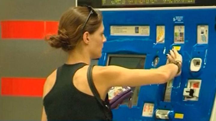 Madrid ejecutará propuestas ciudadanas como el billete 'único'