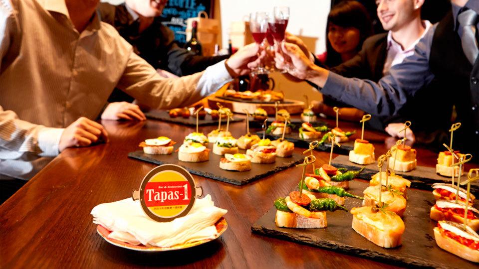 El Día Mundial de la tapa se celebra este jueves en 32 países