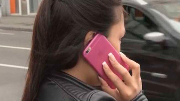 El 'roaming' en la UE desaparece a partir de este jueves