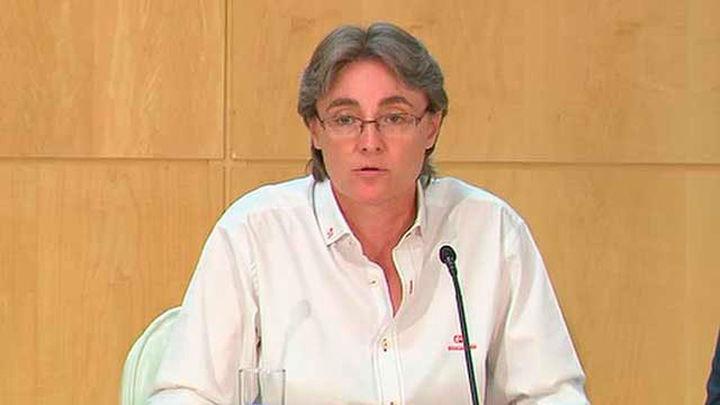 Madrid detecta 310 casos de maltrato a mayores en solo 5 meses