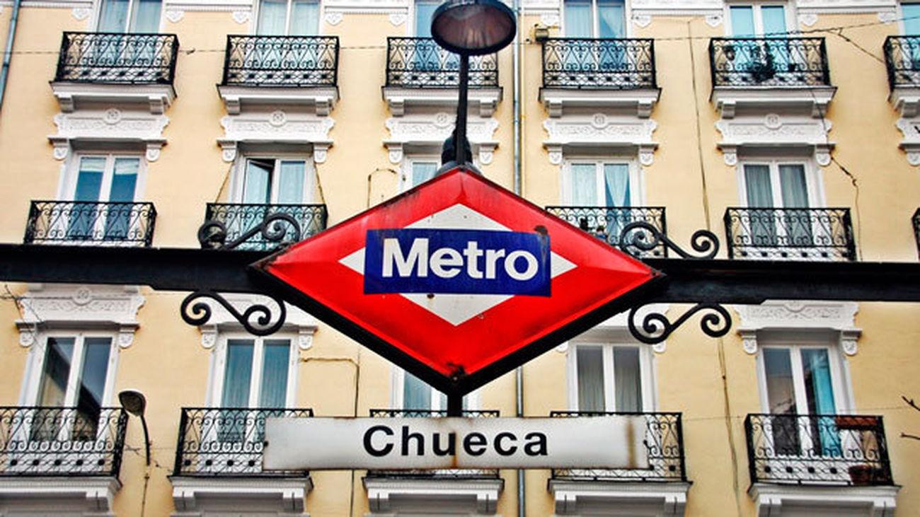 Los recorridos homotemáticos de Madrid, en Fitur Gay