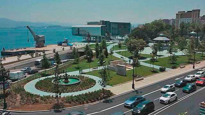 """El nuevo Centro Botín de Santander marcará una """"diferencia clara y positiva"""""""