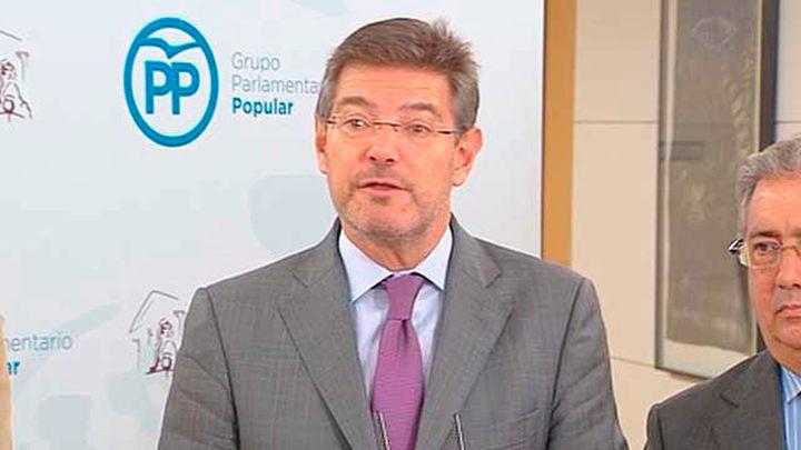 El PP endurecerá las penas por atropellos a ciclistas y por huir tras accidente