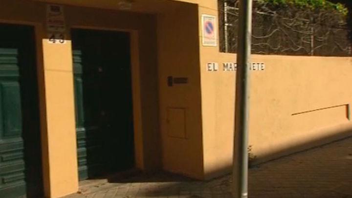 Fallece la niña de dos años ingresada tras un ahogamiento en una piscina
