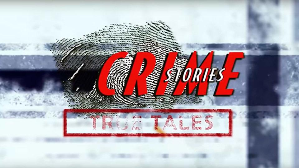 Informe criminal