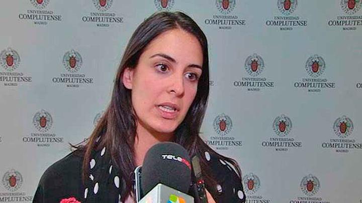 Rita Maestre niega que el Ayuntamiento vaya a revertir la semipeatonalización de Galileo