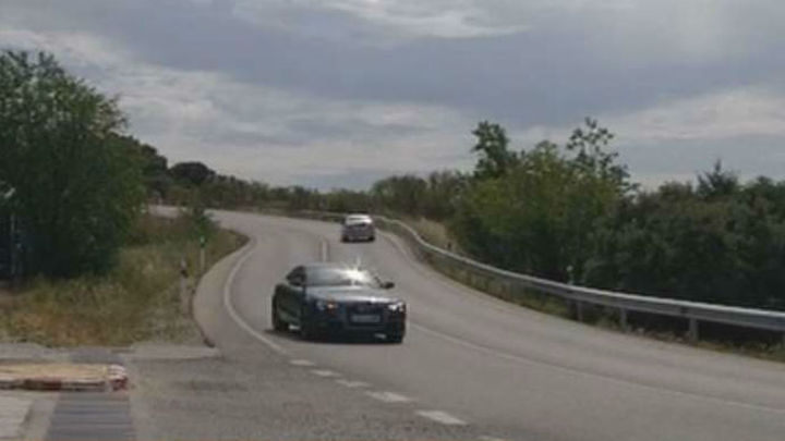 La Consejería de Transportes busca descongestionar los accesos por carretera en Boadilla