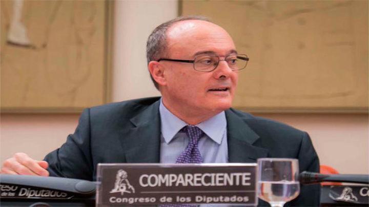 """Linde: """"El Banco de España pudo hacer más durante la crisis financiera"""""""