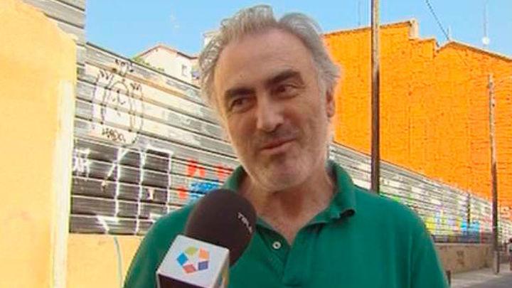 El barrio de Las Letras contará con un polideportivo con piscina en 2020